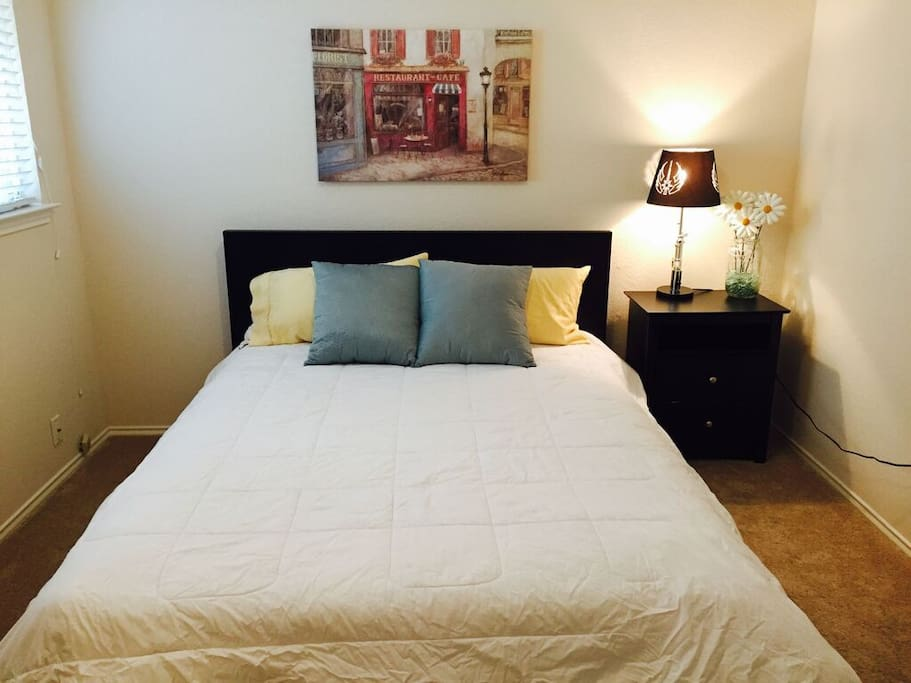 Private Bedroom Private Bathroom Houses For Rent In Austin Texas United States