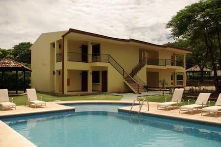 Guanacaste, Costa Rica Villas - Liberia