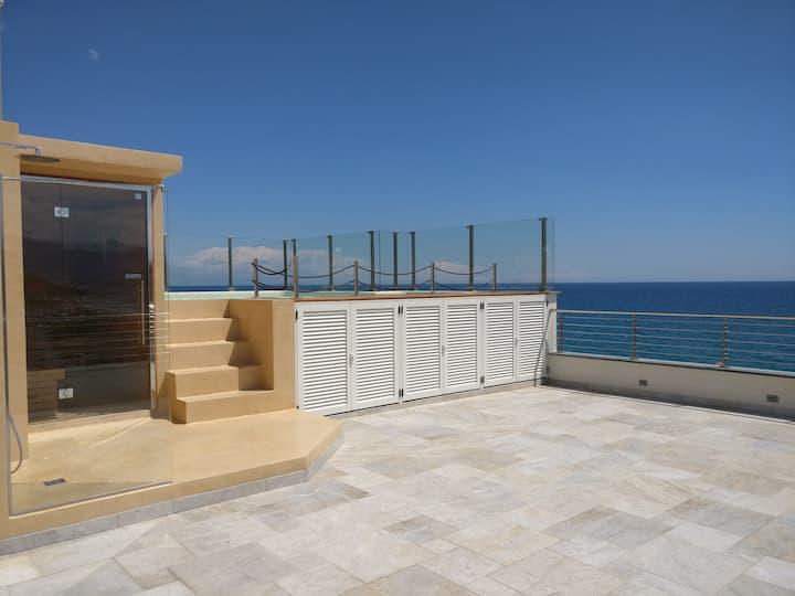 Residenze Iolanda - Sand Apartment