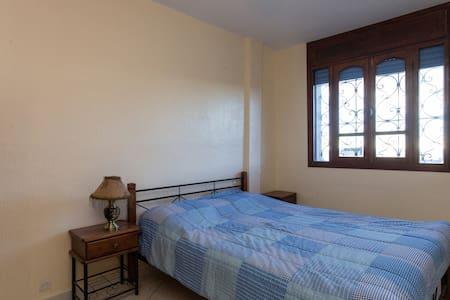 appt in a villa by the sea - Agadir-Ida-Ou Tanane Province - วิลล่า