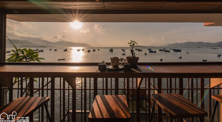 An's House | FULL HOUSE | GREAT LOCATION Nha Trang