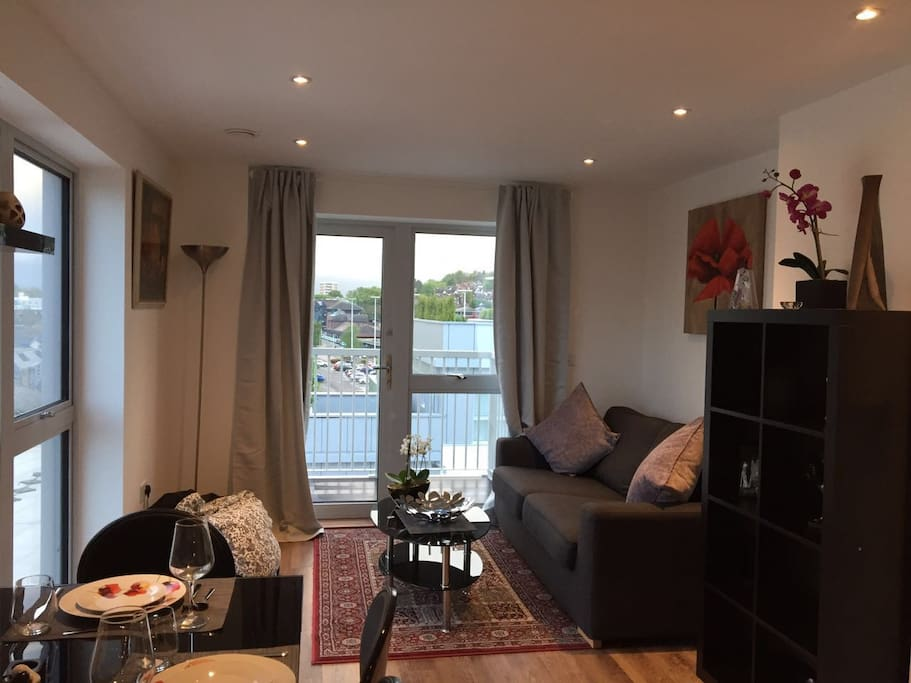 Rooms To Rent In Guildford For Couples