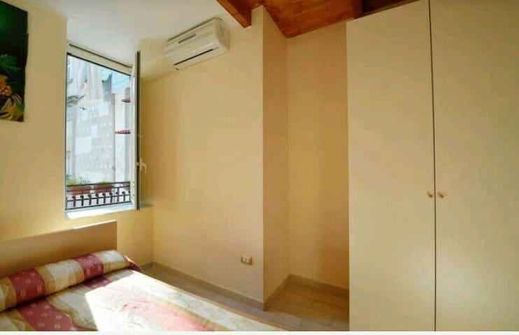 Amazing Apartament - Napoli - Lägenhet
