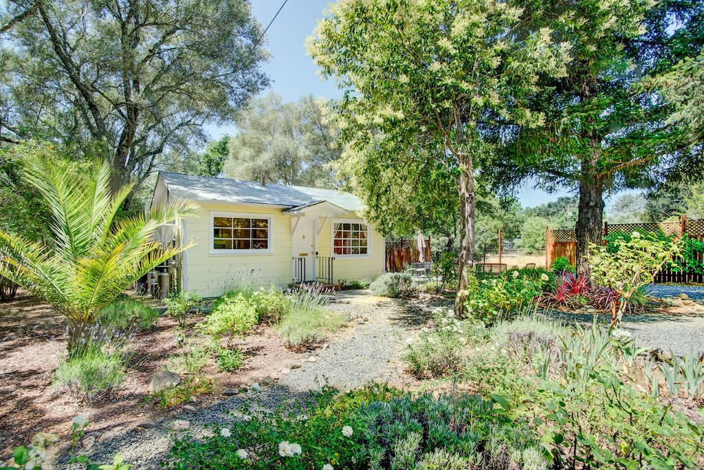 Rooms For Rent In Sonoma Ca