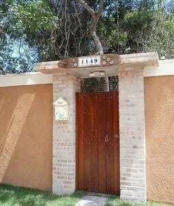 Guest House Casa da Floresta - Saquarema