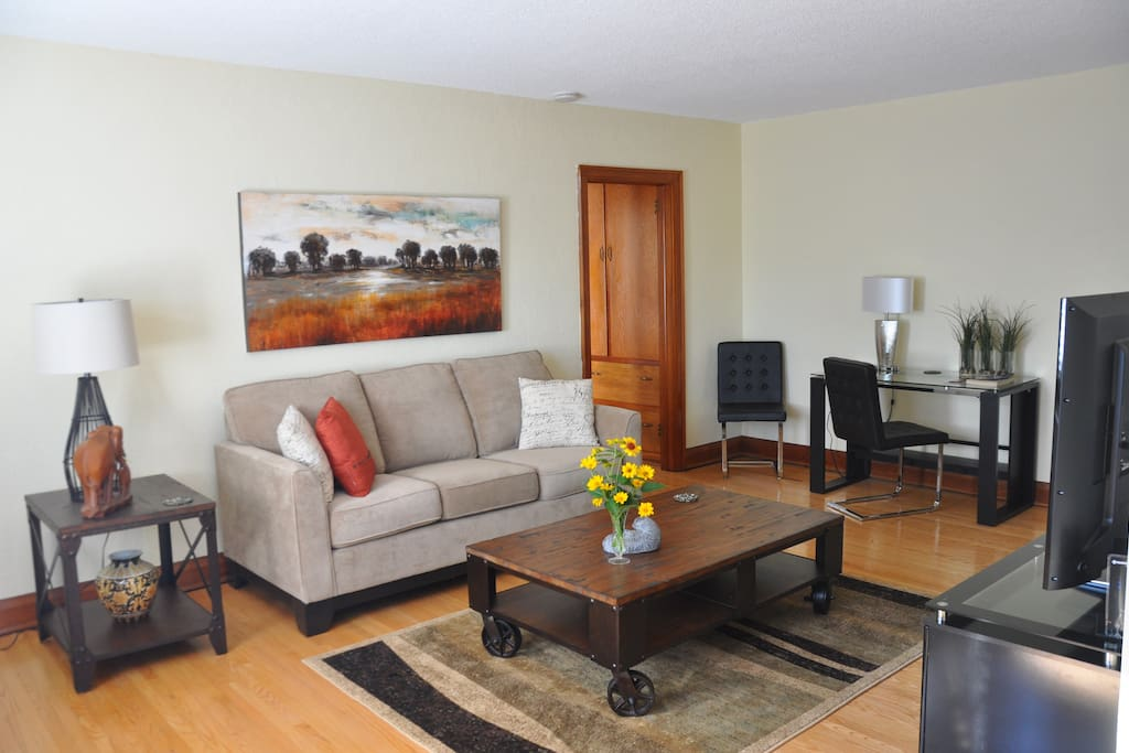 Apartments For Rent Barrie Ontario