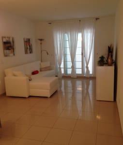 1 bedroom in Costa Adeje - Wohnung