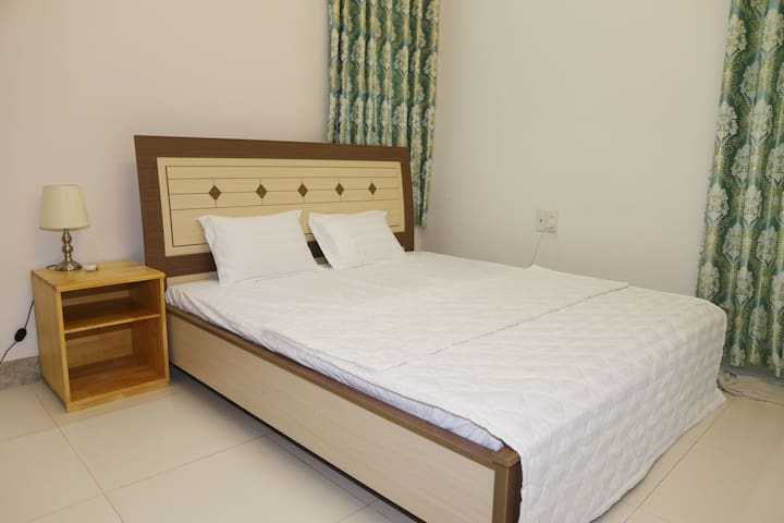 Room for 2 persons - Villa - Manon Homestay