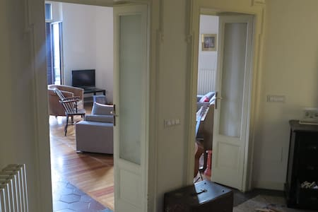 Perfect located house MONZA/Milan - Monza