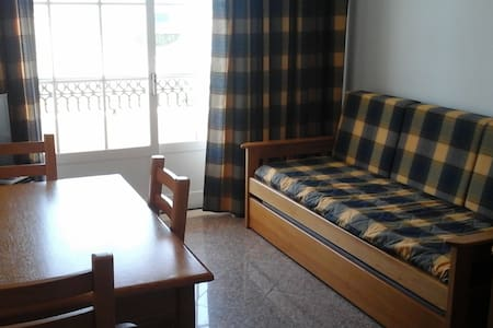 Casa D Alvor - Ballina - Lyxvåning
