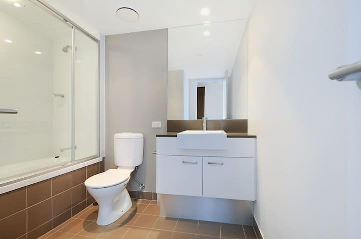 Luxury, location CBD, Unic price - Southport - Appartement