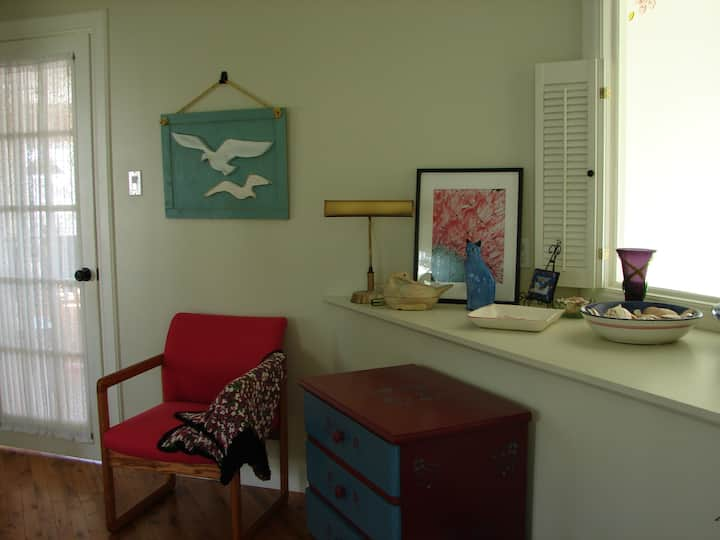 Susan's at Sambro, Bed and Breakfast by the Sea