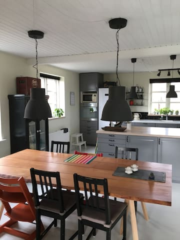 Haderslev 2018 (with Photos): Top 20 Places to Stay in Haderslev ...