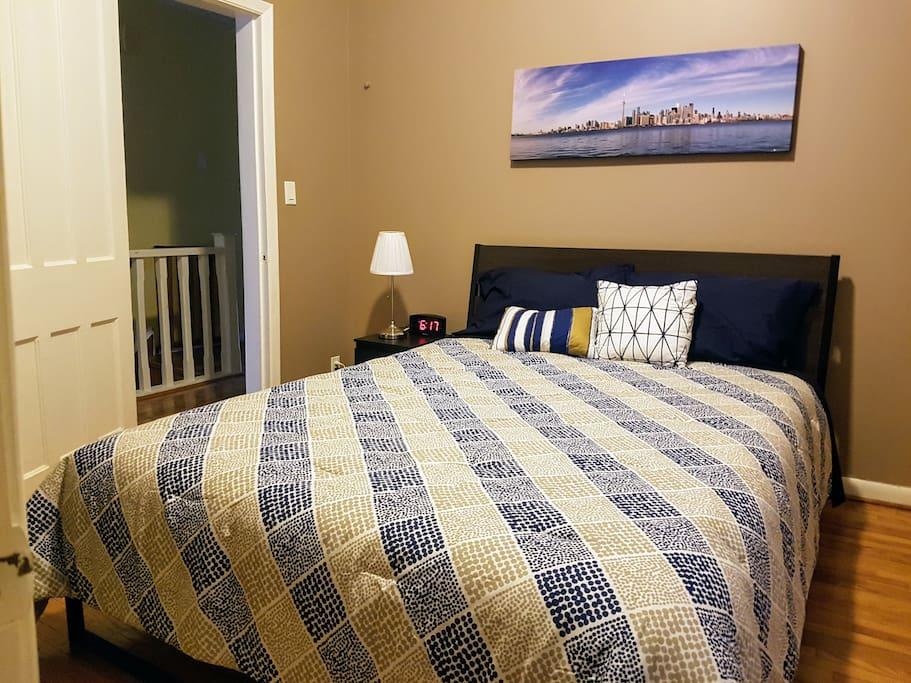 Bedroom Apartments For Rent Toronto Queen West