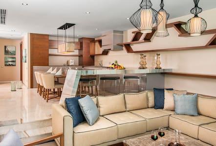 Rixos Premium Belek - Antalya - Villa