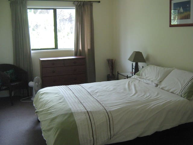 Just Special - Ngunguru - Apartment