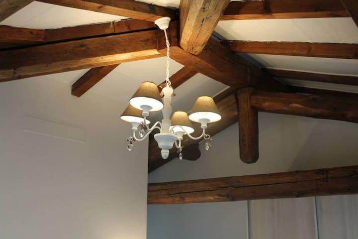 A Casa di Emma Room & Breakfast - Modena - Bed & Breakfast