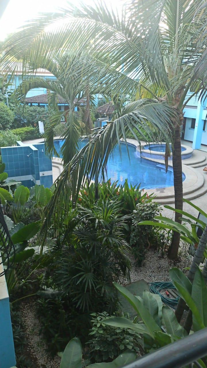 Apartments Marina Loft con piscina