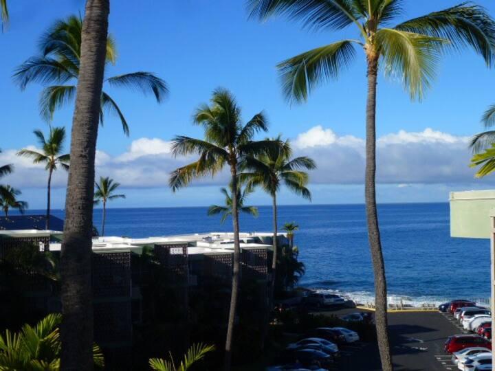 Alii Villas Jewel - Little gem in Paradise.