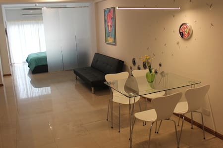 San Telmo Studios & Appartments - Byt