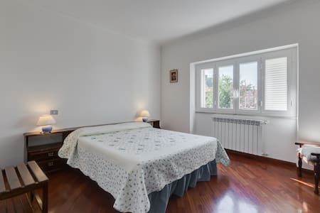 La Peonia Apartment in Rocca di Pap