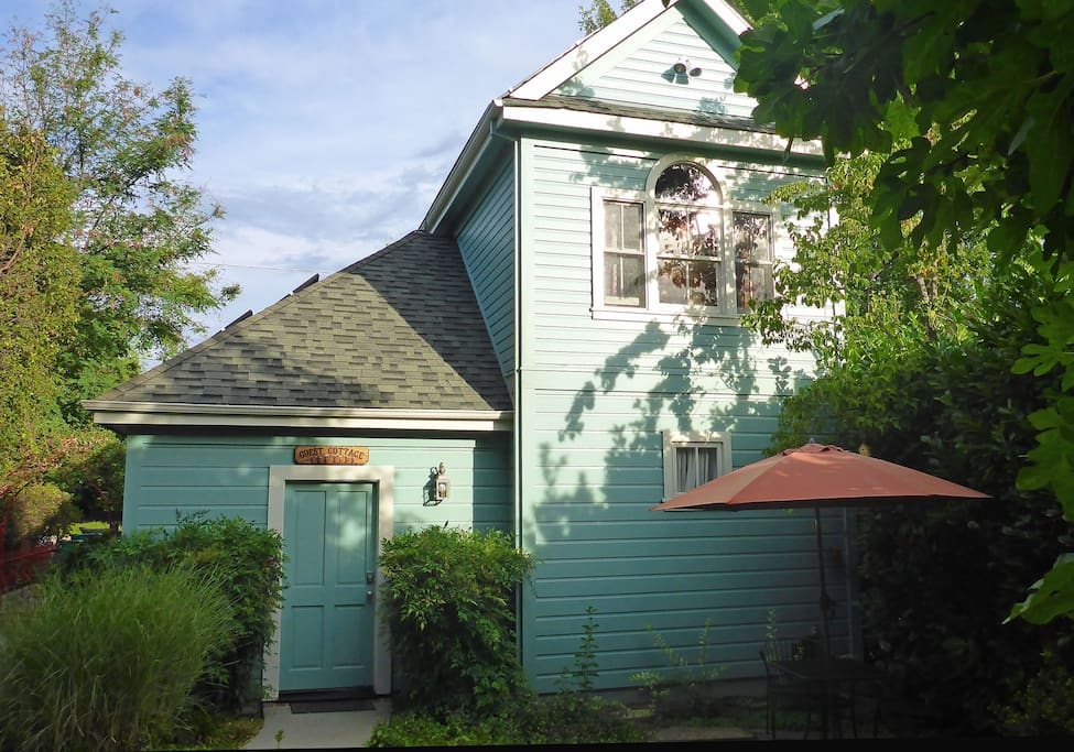 Rooms For Rent In Grass Valley