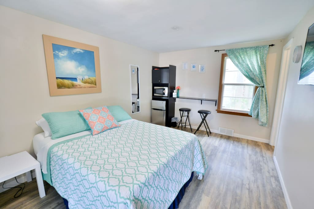 Whitehall Place Apartments Reviews