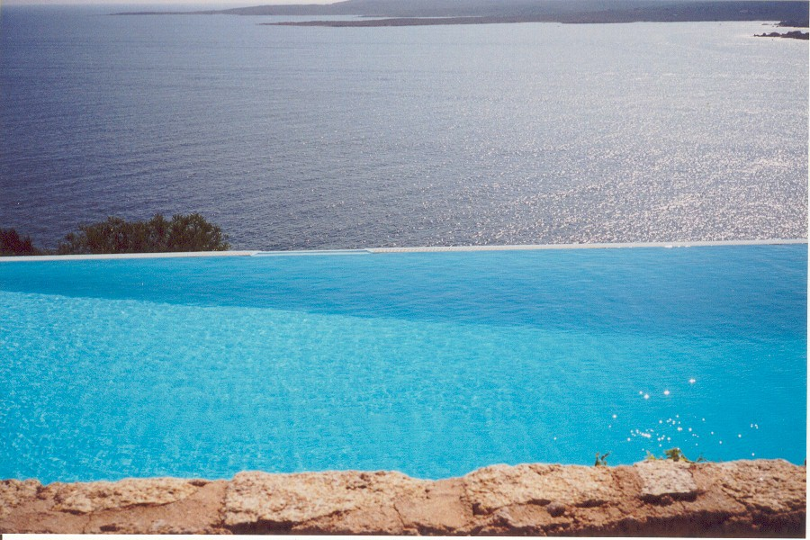 Airbnb®   Via Ladunia Holiday Rentals & Places to Stay