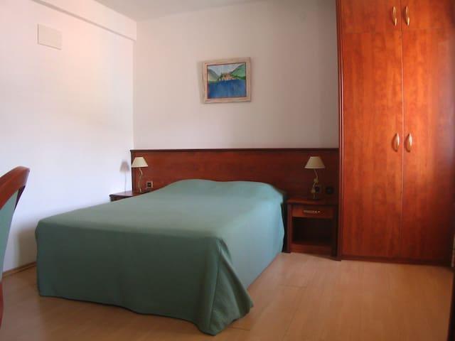 Zefir - Appartement bord de mer - Mali Ston - อพาร์ทเมนท์