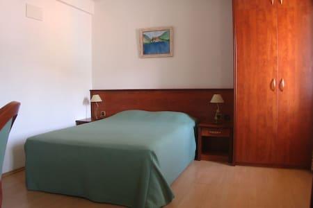 Zefir - Appartement bord de mer - Mali Ston