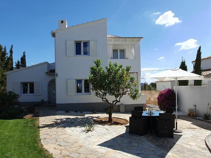 Casa Juanita - Adorable house, close to the sea