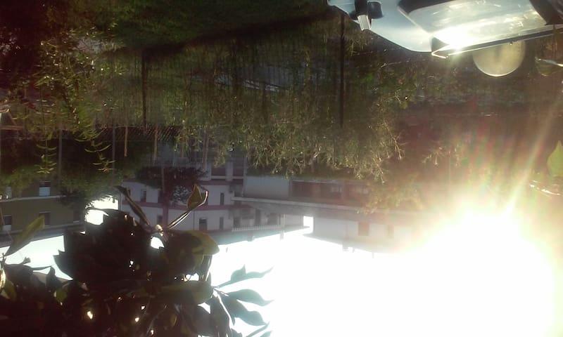 Pacchetti Vacanze - Selvazzano Dentro - House