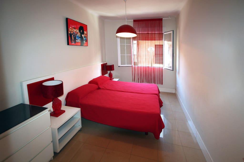 Piso en madrid barrio salamanca casas en alquiler en for Alquiler piso barrio salamanca