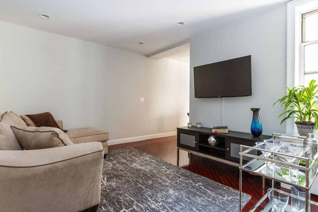 new york city apartments for rent near times square home decor