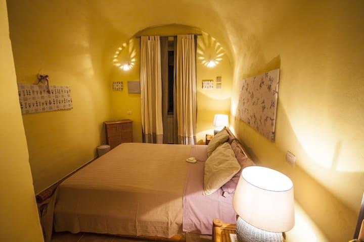 Casa Vacanze L'Archetto - Montalto di Castro - Wohnung