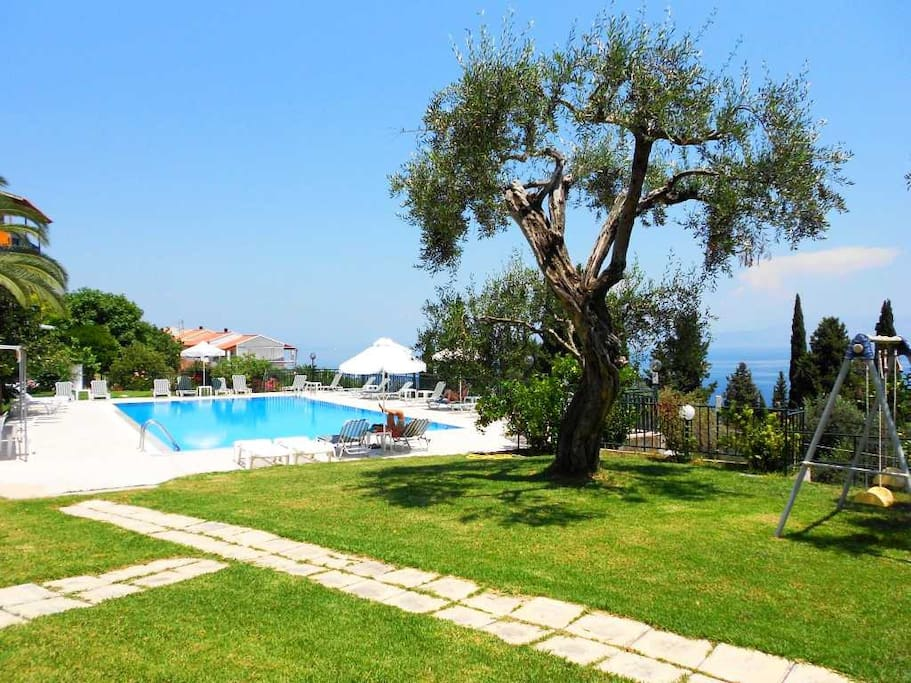 singles over 50 in corfu The best caribbean all inclusives for singles print 1 of 10 next → exploring the best caribbean all inclusive resorts for solo and single travelers.