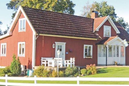 3 Bedrooms Home in Rydaholm #2 - Rydaholm