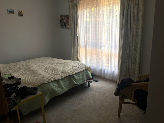 Clean and quiet room - Narre Warren - House