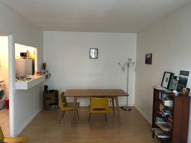Livingroom part2