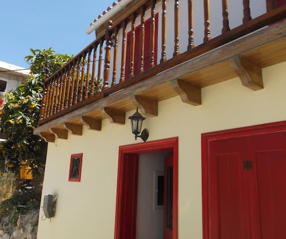 Affitti brevi case vacanze Nafplio Nauplia Argolide Grecia