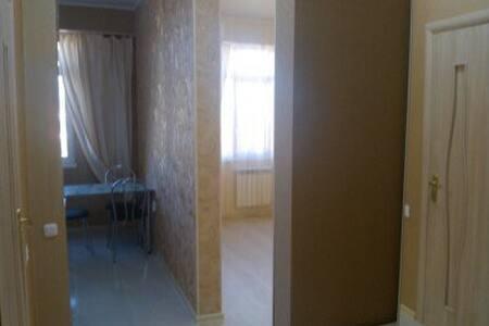 Сдам 1- комнатная квартиру в Сочи - Sochi - Apartment