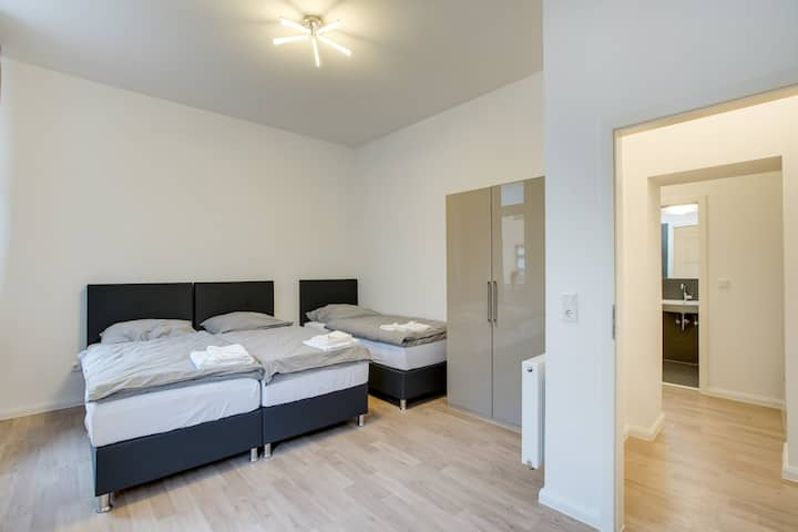 ND Aparthotel 6