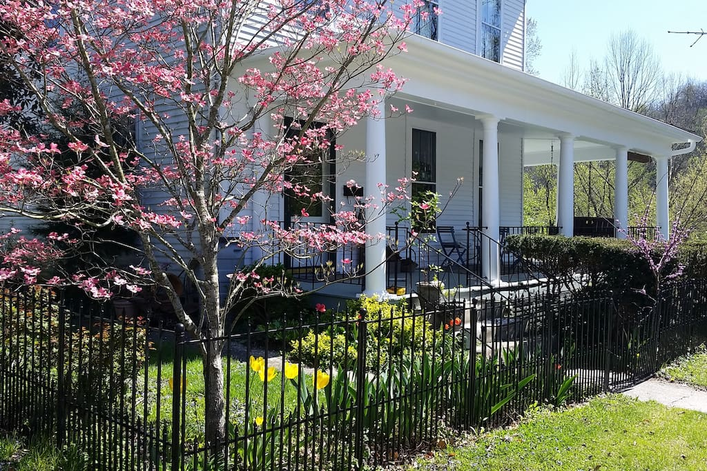 ky riverside b b cooked english breakfast houses for rent in frankfort kentucky united states