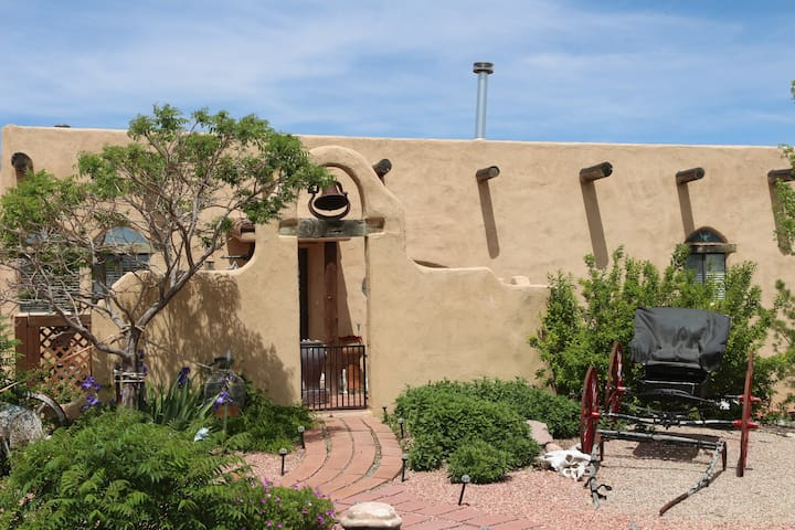 Tranquil Private 1bd suite - Cedar City - House
