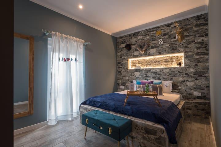 Y.Palmela - Boutique Apartments (Dom Dinis)