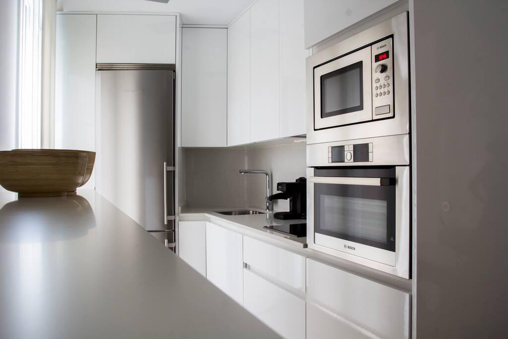 Rooms To Rent In Vasco