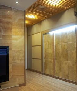 Center of Seogwipo Luxury Residence - Seogwipo-si - Other - 2