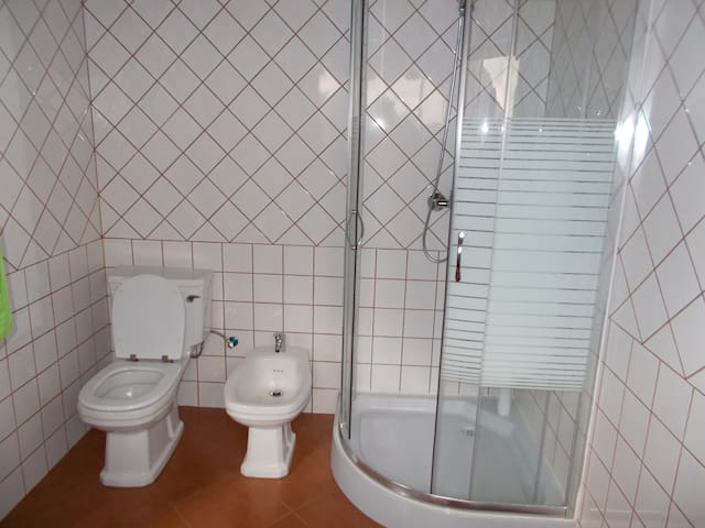 Lower Apartment in Azorean  Cottage - Sao Roque  Pico Island - Квартира