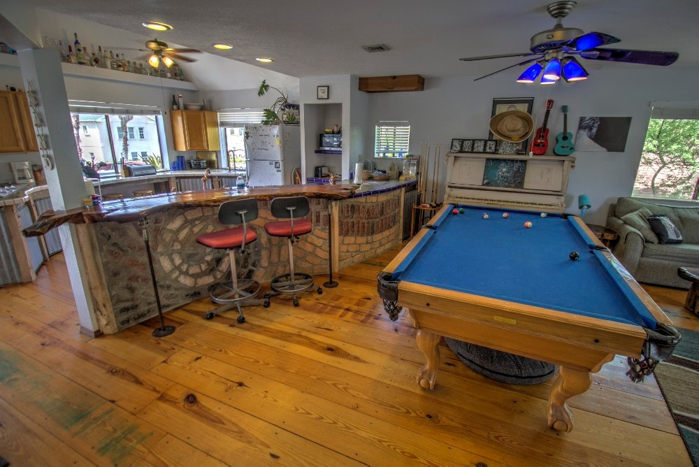 pool tables for sale near me top the best places with