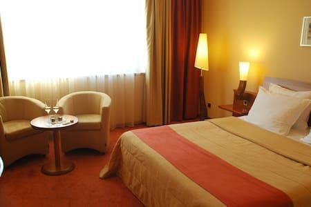 Hotel Perla - Nova Gorica